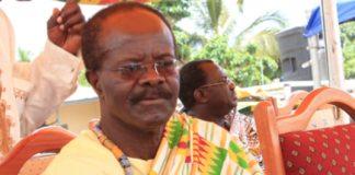 Dr.-Nduom