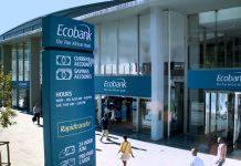 Ecobank Transnational Incorporated (ETI),