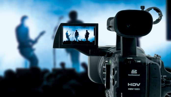 Film-making-Techniques