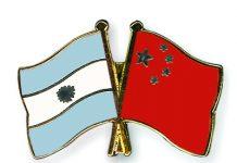 Flag-Pins-Argentina-China