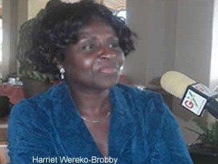 Harriet-Wereko-Brobby-460x250