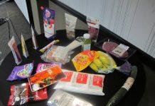 Packaging & Specialty Plastics