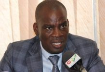 Mr.-Haruna-Iddrisu-Minister-for-Employment-and-Labour-Relations