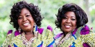 Tagoe-Sisters