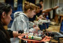 Women-in-technology-