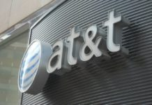 AFP/File / Etienne Franchi AT&T confirmed on May 4, 2016, that it is switching to Synacor to manage its att.net portal and applications including search