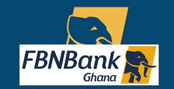 Fbnbank Ghana Rolls Out New Money Transfer Service