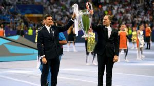 javier-zanetti-franco-baresi-hold-the-uefa-champions-league-trophy-28052016_gnhwinti1zy31wgmpzwt4e3w0