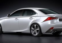 lexus_is_3_4-rear_