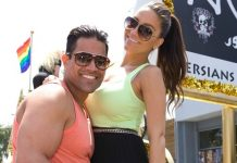 mike-shouhed-shahs-sunset-jessica-parido