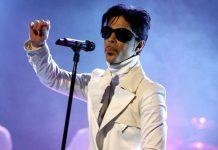 prince-death