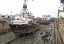 tema-shipyard
