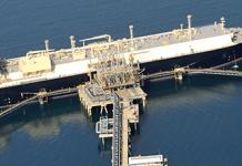 Papua New Guinea expands LNG potential