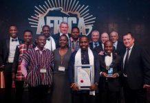 ABL Awards1