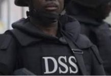 Department-of-State-of-State-Service-DSS