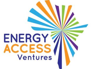 Energy Access Ventures (EAV),