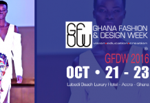 GFDW-2016-event