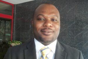 Mr George Atta-Boateng.JPG22533