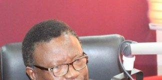 Reverend-Prof.-Emmanuel-Asante-Antwi-324x400