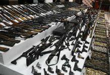 U.S.-Considers-Lifting-Arms-Ban-On-Nigeria-630x336