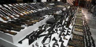 U.S.-Considers-Lifting-Arms-Ban-On-Nigeria-630x336