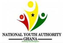 Youth Employment Agency