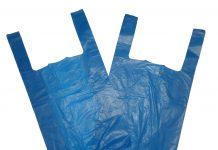 blue-vest-style-14mu-carrier-bags-11-x-17-demoblue-vest-style-14mu-carrier-bags-11-x-17-demo