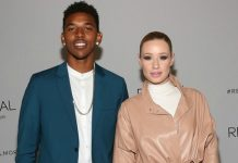 iggy-azalea-nick-young-cheating
