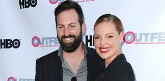 katherine-heigl-josh-kelley
