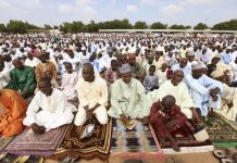 nigeria-joy-of-eid-end-of-ramadan-by-muslims-all-around-the-world