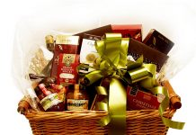 hamper-finished