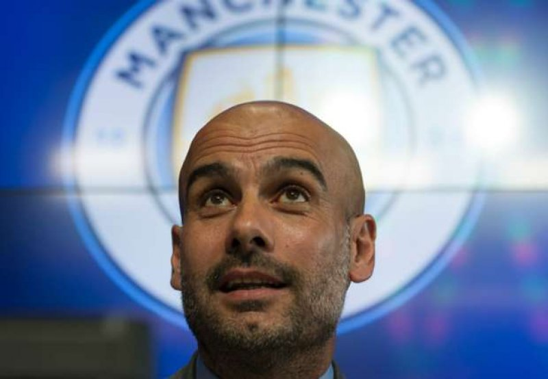 Manchester city vs Manchester United derby clash cancelled