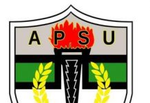 St Augustine's Past Students Union (APSU)