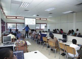 Blogging Ghana trains media on social media
