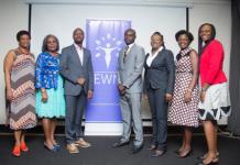 Executive Women Network Empowers Women