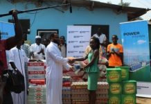 Karpower Ramadan donation.JPG23041