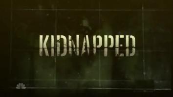 Kidnapped-logo