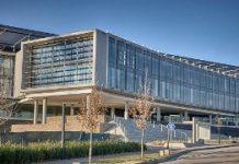 Novartis Head Office_Low res
