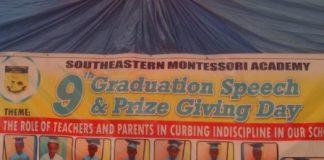 SouthEastern Montesorri