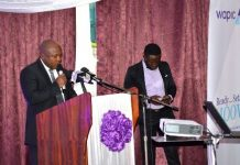 Wapic Insurance Ghana launches new product