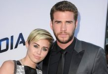 liam-hemsworth-miley-cyrus-not-engaged