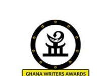 Ghana Writers Awards