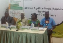 Conference Agri-Business