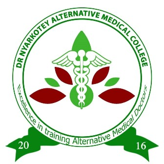 holistic medicine advantages of alternative therapies The following alternative medicine therapies have been shown to help relieve pain symptoms acupuncture theories differ on how long acupuncture has been around, but this ancient chinese healing.