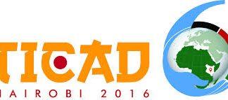 TICAD-VI