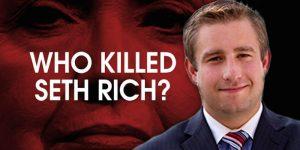 Wikileaks-reward-seth-rich