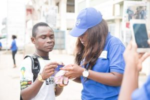 Tigo New Loyalty Promo