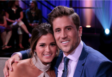 jordan-rodgers-jojo-fletcher-engaged-aaron-rodgers