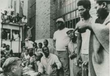 attica-prison-rebellion-leaders-sept-1971