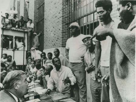 attica-prison-rebellion-leaders-sept-1971